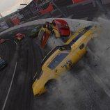 Скриншот Wreckfest – Изображение 9