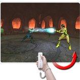 Скриншот Mortal Kombat Armageddon – Изображение 11
