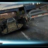 Скриншот Fast & Furious 6: The Game – Изображение 1