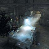 Скриншот ObsCure – Изображение 5