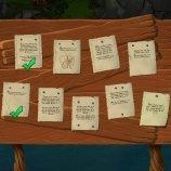 Скриншот Last Resort Island – Изображение 5