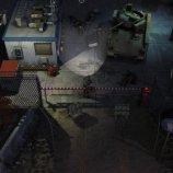 Скриншот Dead Horde – Изображение 7