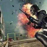 Скриншот Bullet Run – Изображение 8
