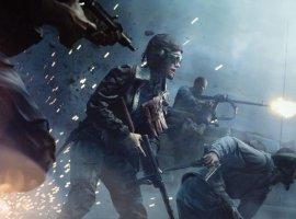 Геймеры нашли способ значительно улучшить видимость в Battlefield V, но разработчики за это банят