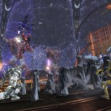 Скриншот DC Universe Online: The Battle For Earth – Изображение 2