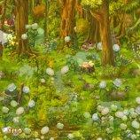 Скриншот Farm Mania – Изображение 2