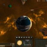 Скриншот Celetania – Изображение 2