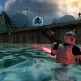 Скриншот Star Wars: Battlefront – Изображение 3