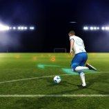 Скриншот Pro Evolution Soccer 2012 – Изображение 4