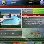 Скриншот Heimspiel 2006: Der Fussballmanager – Изображение 4