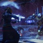 Скриншот Destiny 2 – Изображение 37