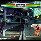 Скриншот The King of Fighters Neowave – Изображение 7