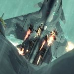 Скриншот Ace Combat: Assault Horizon – Изображение 35