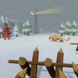 Скриншот Heroes of Delum – Изображение 7