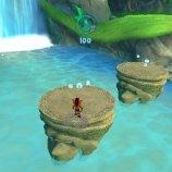Скриншот Crash Of The Titans – Изображение 5