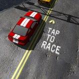 Скриншот Racer: Fair Springs – Изображение 2