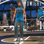Скриншот NBA Ballers: Chosen One – Изображение 3