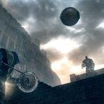 Скриншот Dark Souls – Изображение 35