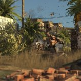 Скриншот Serious Sam 3: BFE – Изображение 9