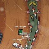 Скриншот Super Pixel Racers – Изображение 5