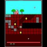 Скриншот Mineball – Изображение 2