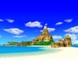 Скриншот PilotWings Resort – Изображение 11