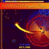 Скриншот Fireball SE – Изображение 4