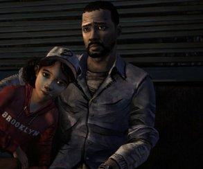 The Walking Dead за$1 имногое другое отTelltale наHumble Bundle