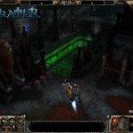 Скриншот The Chosen: Well of Souls – Изображение 23