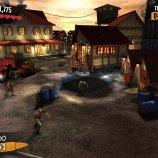 Скриншот GunFinger: The Zombie Apocalypse – Изображение 12