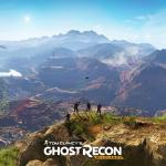 Скриншот Tom Clancy's Ghost Recon: Wildlands – Изображение 49