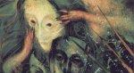 «Классика Vertigo»: «Песочный человек»— мистический мир снов отлегендарного Нила Геймана. - Изображение 6