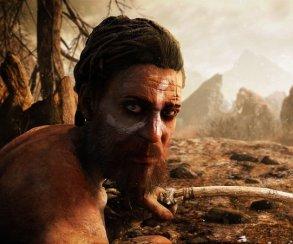 Две игры Ubisoft можно купить по цене одной