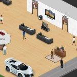 Скриншот Auto Dealership Tycoon – Изображение 6