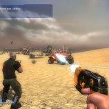Скриншот Precursors – Изображение 10