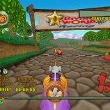 Скриншот Living World Racing – Изображение 5