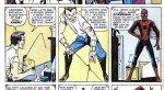 Нетолько классика! Лучшие комиксы про дружелюбного соседа Человека-паука. - Изображение 5