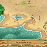 Скриншот Wild Tribe – Изображение 4