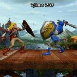 Скриншот Medieval Games – Изображение 5
