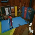 Скриншот Bone Voyage – Изображение 5