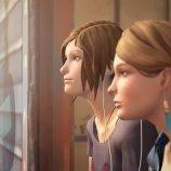 Скриншот Life is Strange: Before the Storm  – Изображение 11