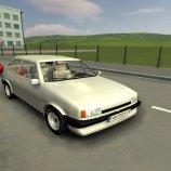 Скриншот Fahr-Simulator 2009 – Изображение 3
