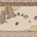 Скриншот Conan Chop Chop – Изображение 7