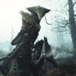 Скриншот Fallout 4 Far Harbor – Изображение 3