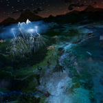 Скриншот A Total War Saga: Troy – Изображение 10
