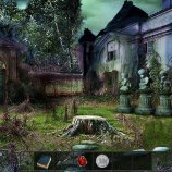 Скриншот The Mystery of Haunted Hollow – Изображение 4