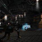 Скриншот Alien Arena 2010 – Изображение 5
