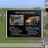 Скриншот Train Driver – Изображение 6