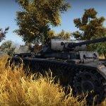 Скриншот War Thunder – Изображение 240