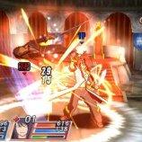 Скриншот Tales of VS. – Изображение 1